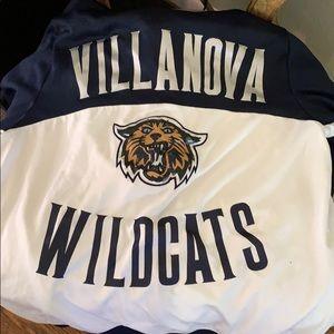 Nike Villanova hoodie